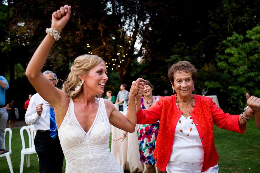 portland_rhodoendron_garden_wedding023