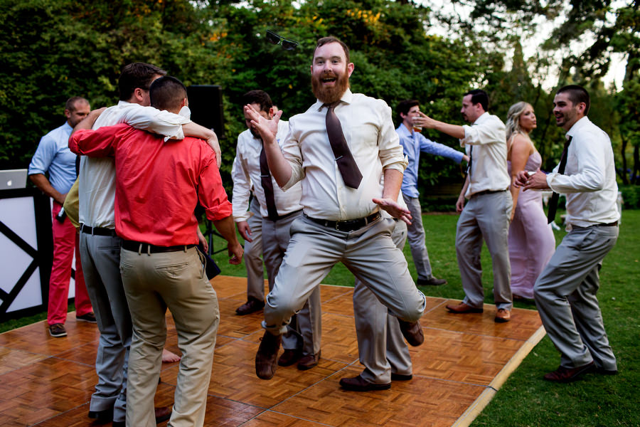 portland_rhodoendron_garden_wedding024