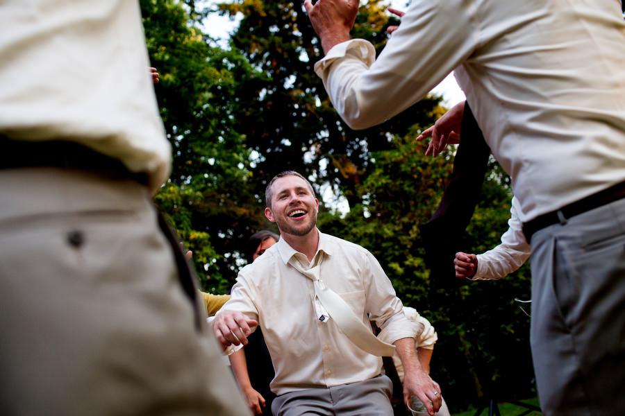 portland_rhodoendron_garden_wedding025