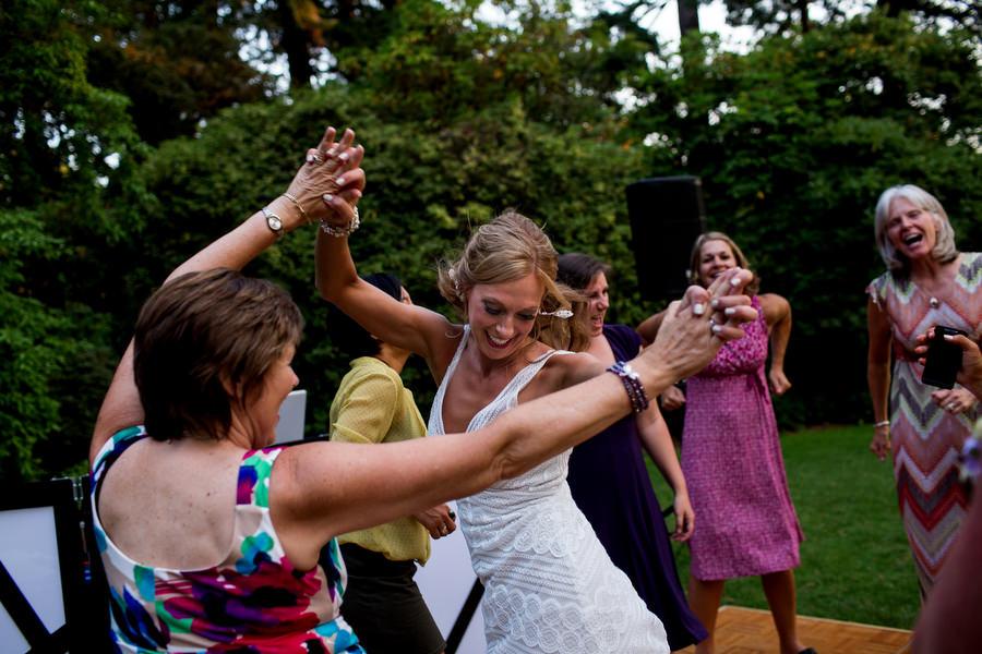 portland_rhodoendron_garden_wedding026