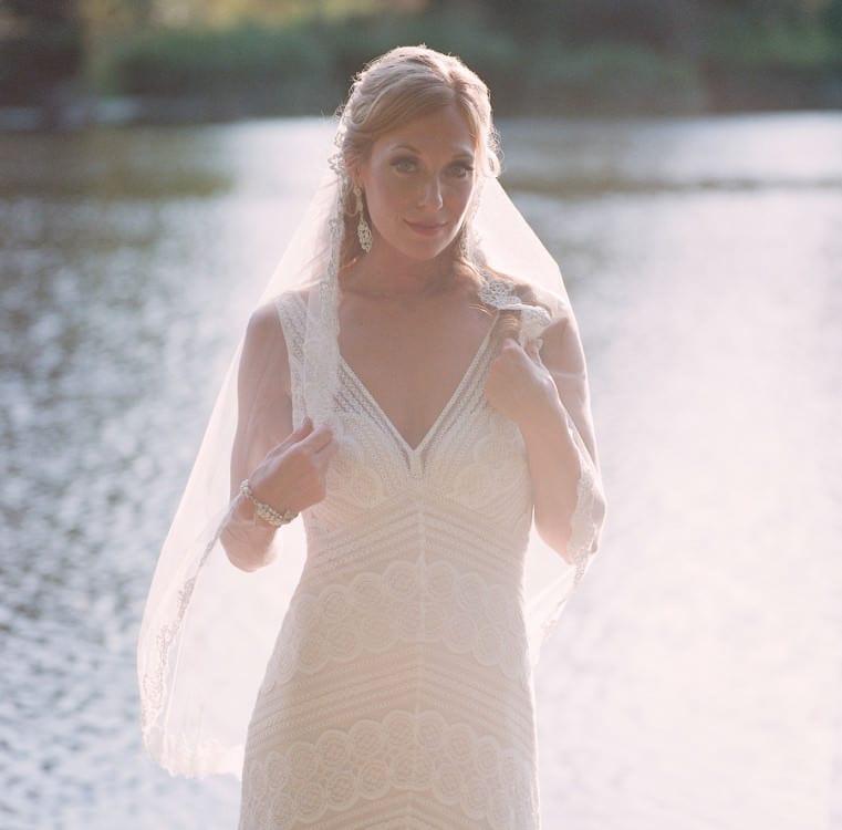 portland_rhodoendron_garden_wedding027