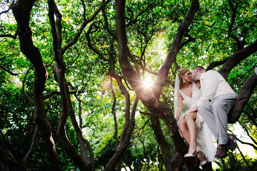 portland_rhodoendron_garden_wedding028