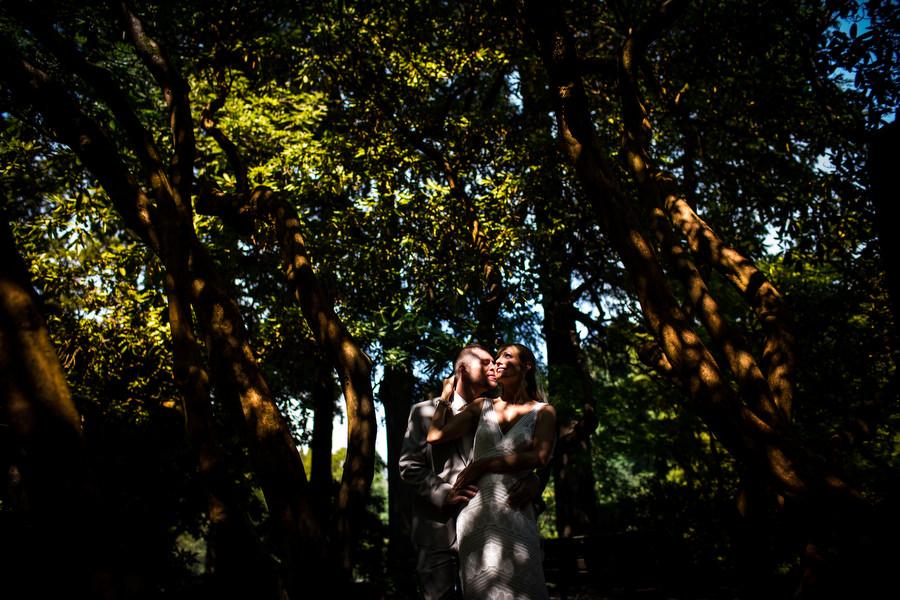 portland_rhodoendron_garden_wedding030