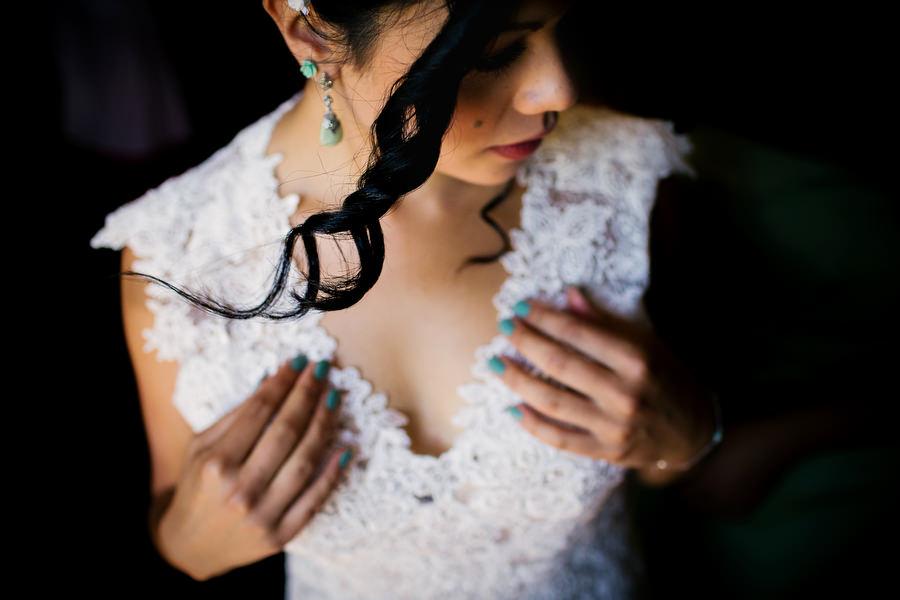 portland_wedding_photographer003