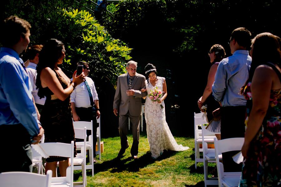 portland_wedding_photographer004