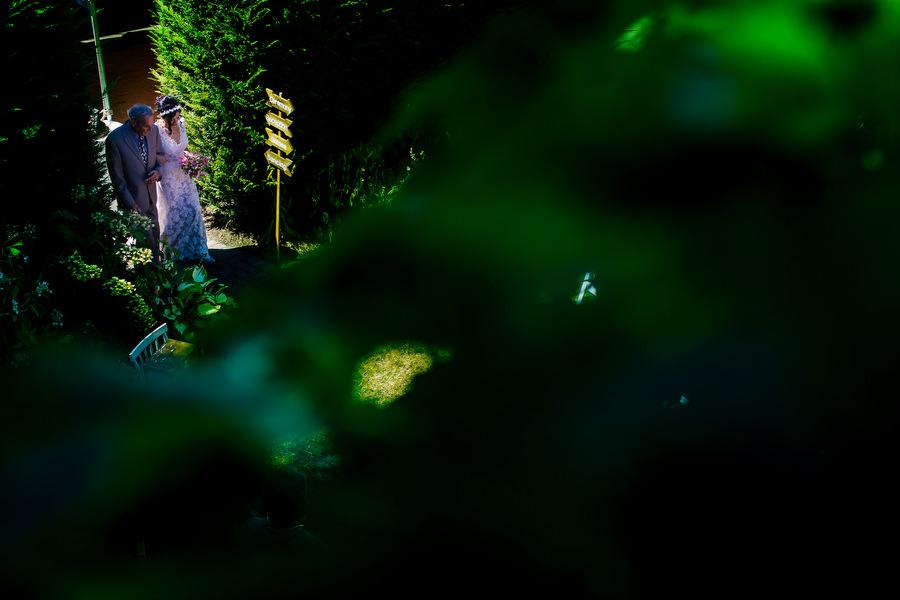 portland_wedding_photographer005