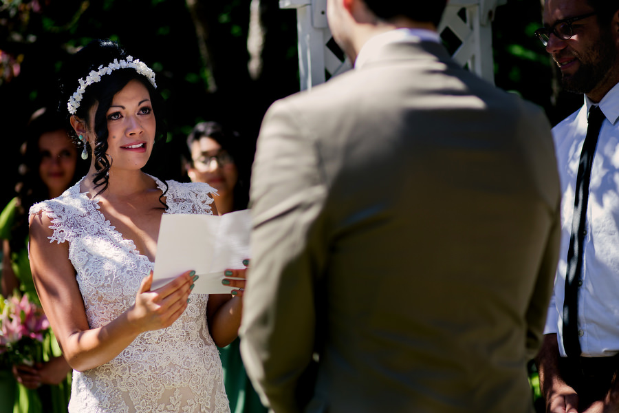 portland_wedding_photographer007
