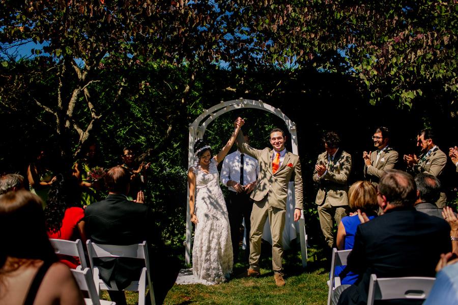 portland_wedding_photographer008