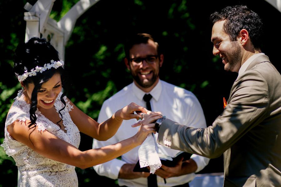 portland_wedding_photographer009