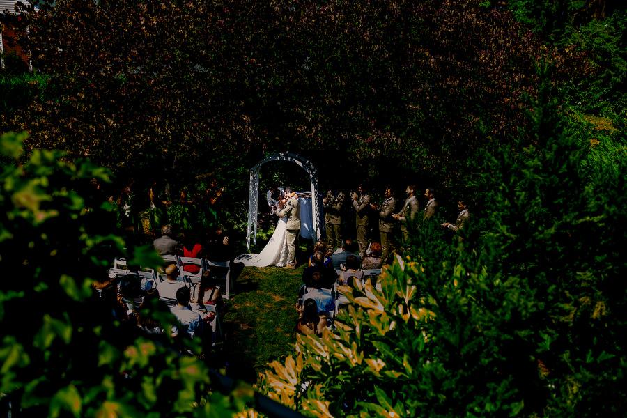 portland_wedding_photographer010