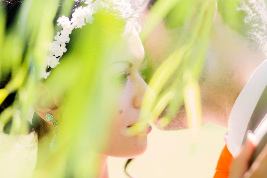 portland_wedding_photographer013