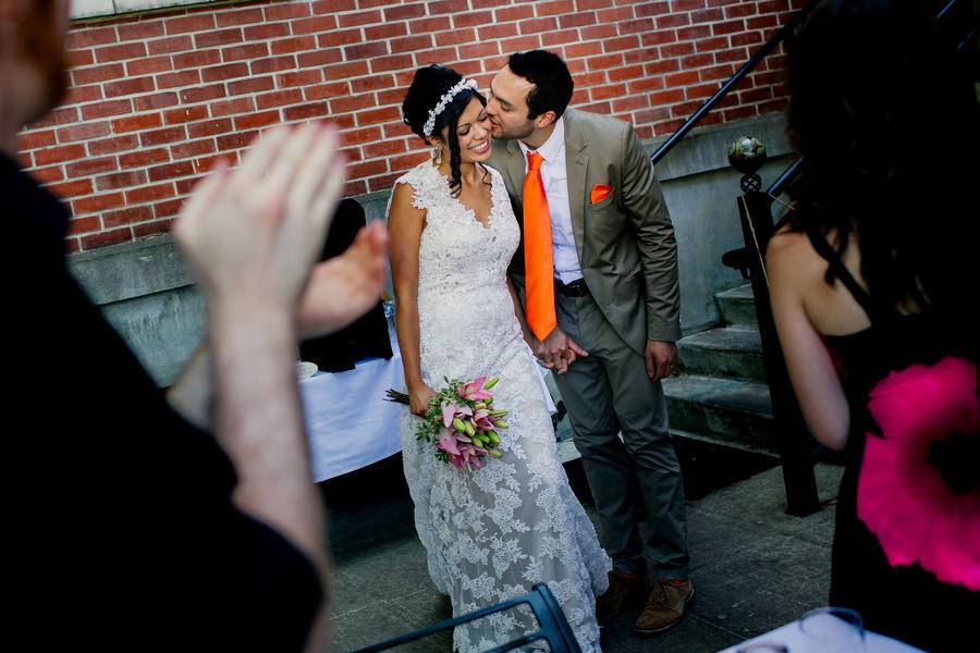 portland_wedding_photographer015