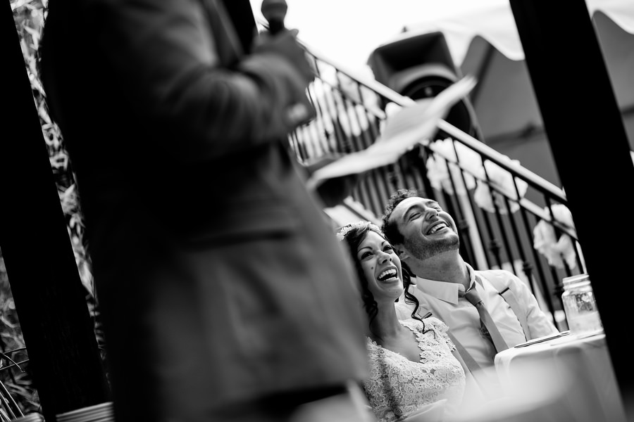 portland_wedding_photographer016
