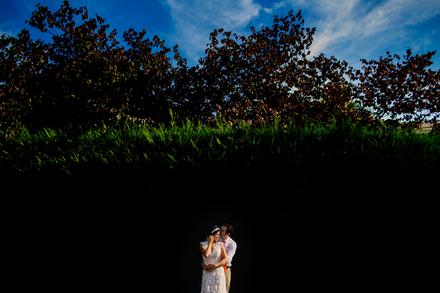 portland_wedding_photographer022