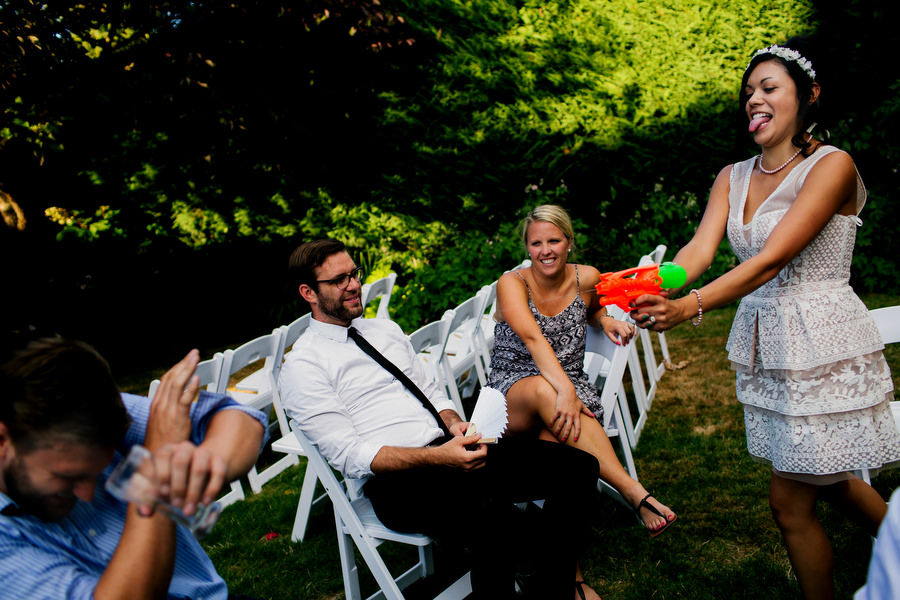 portland_wedding_photographer026