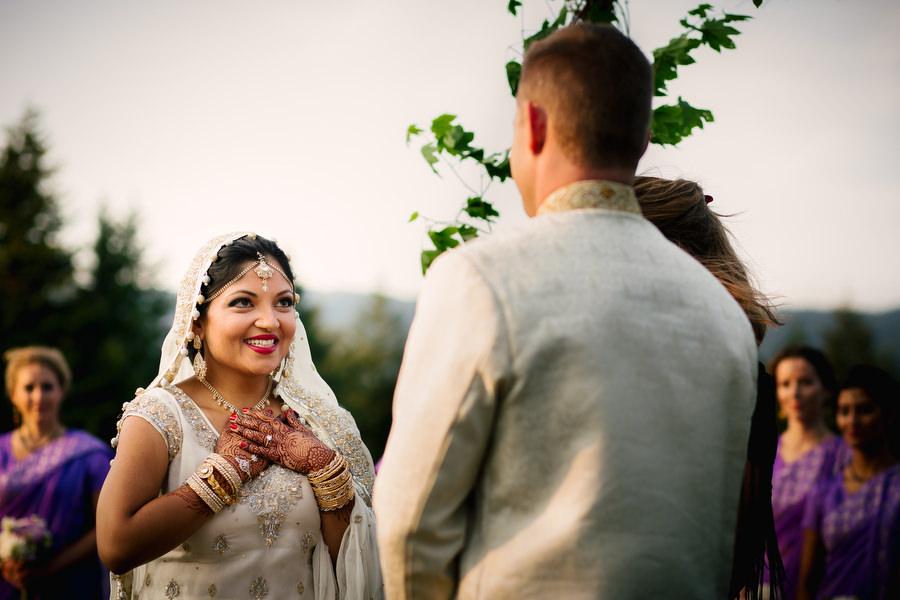 Portland_Art_Museum_Wedding_Indian_Ceremony_skamania_lodge001