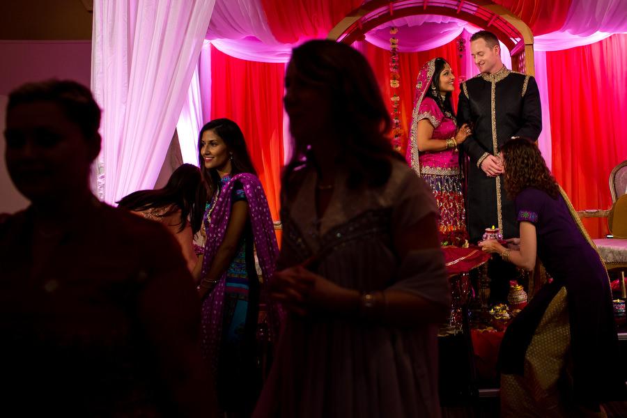 Portland_Art_Museum_Wedding_Indian_Ceremony_skamania_lodge005