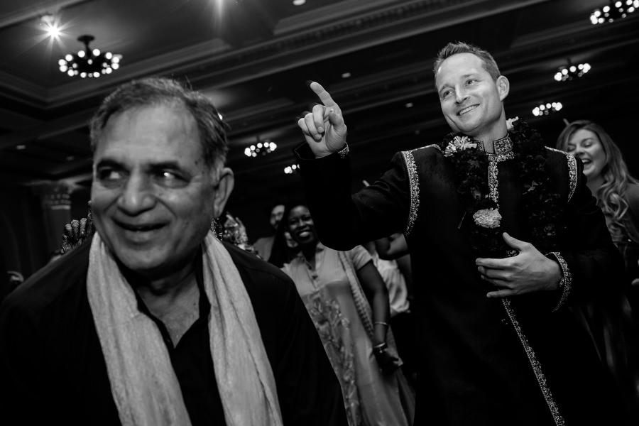 Portland_Art_Museum_Wedding_Indian_Ceremony_skamania_lodge008