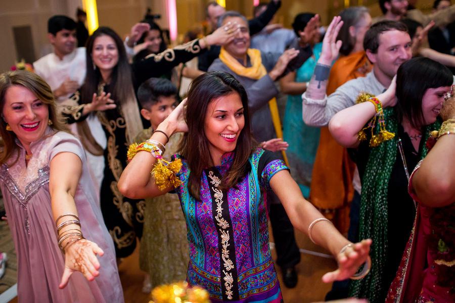 Portland_Art_Museum_Wedding_Indian_Ceremony_skamania_lodge009