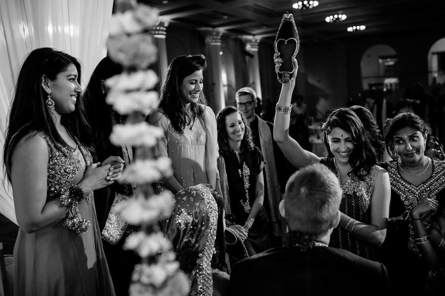 Portland_Art_Museum_Wedding_Indian_Ceremony_skamania_lodge013