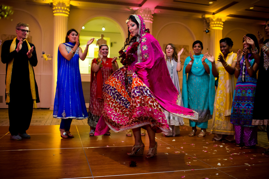 Portland_Art_Museum_Wedding_Indian_Ceremony_skamania_lodge014