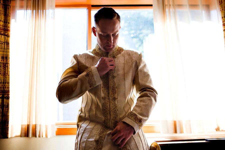 Portland_Art_Museum_Wedding_Indian_Ceremony_skamania_lodge016