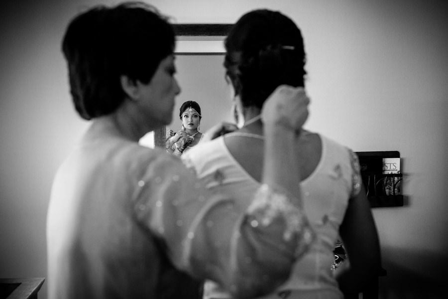 Portland_Art_Museum_Wedding_Indian_Ceremony_skamania_lodge017