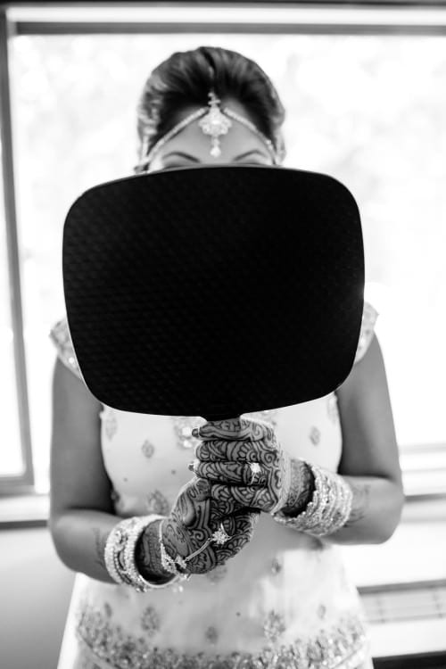 Portland_Art_Museum_Wedding_Indian_Ceremony_skamania_lodge018