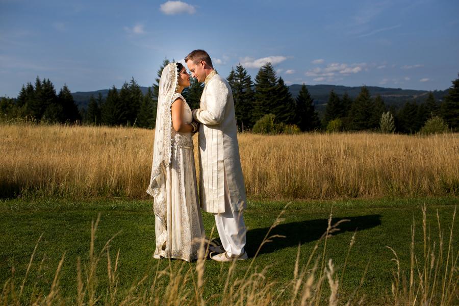 Portland_Art_Museum_Wedding_Indian_Ceremony_skamania_lodge022