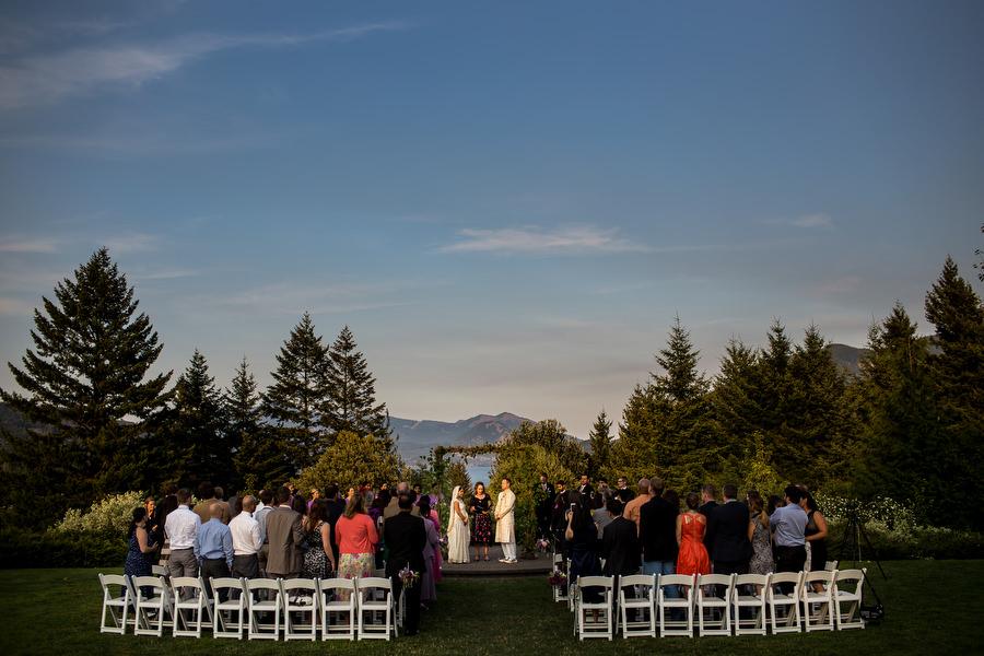 Portland_Art_Museum_Wedding_Indian_Ceremony_skamania_lodge025