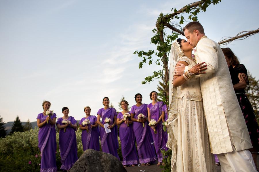 Portland_Art_Museum_Wedding_Indian_Ceremony_skamania_lodge027