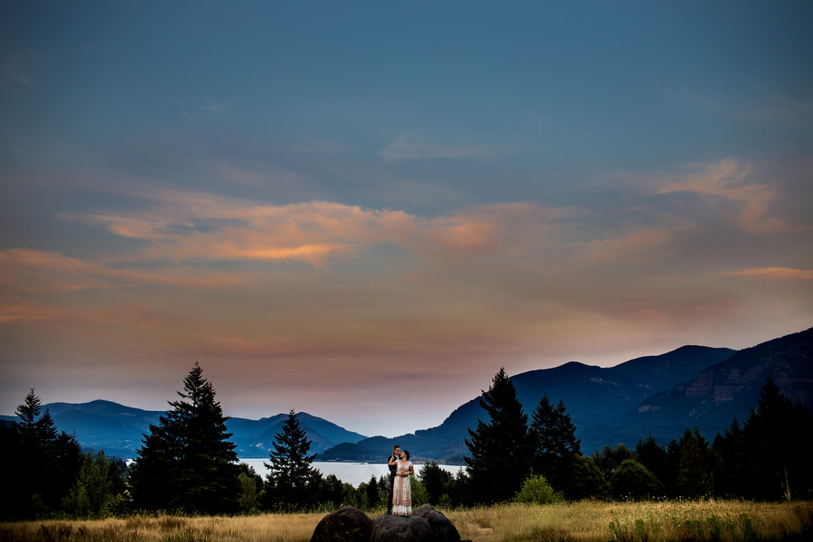 Indian Ceremony at Portland Art Museum and at Skamania Lodge photographed by Stark Photography. (5)