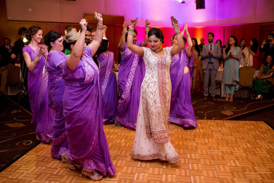Portland_Art_Museum_Wedding_Indian_Ceremony_skamania_lodge030