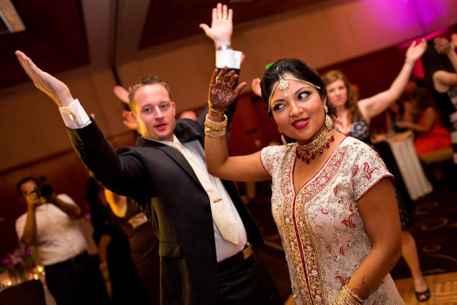 Portland_Art_Museum_Wedding_Indian_Ceremony_skamania_lodge031