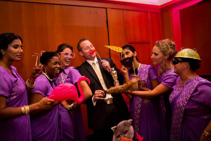 Portland_Art_Museum_Wedding_Indian_Ceremony_skamania_lodge032