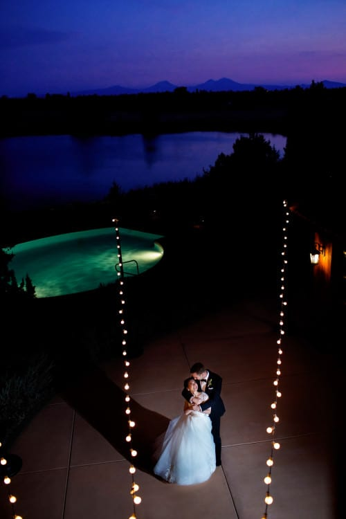 smith_rock_ranch_at_the_canyons_bend_oregon_wedding_stark_photography041