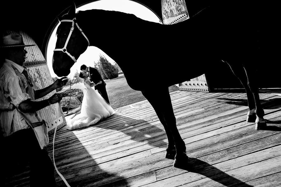 smith_rock_ranch_at_the_canyons_bend_oregon_wedding_stark_photography042