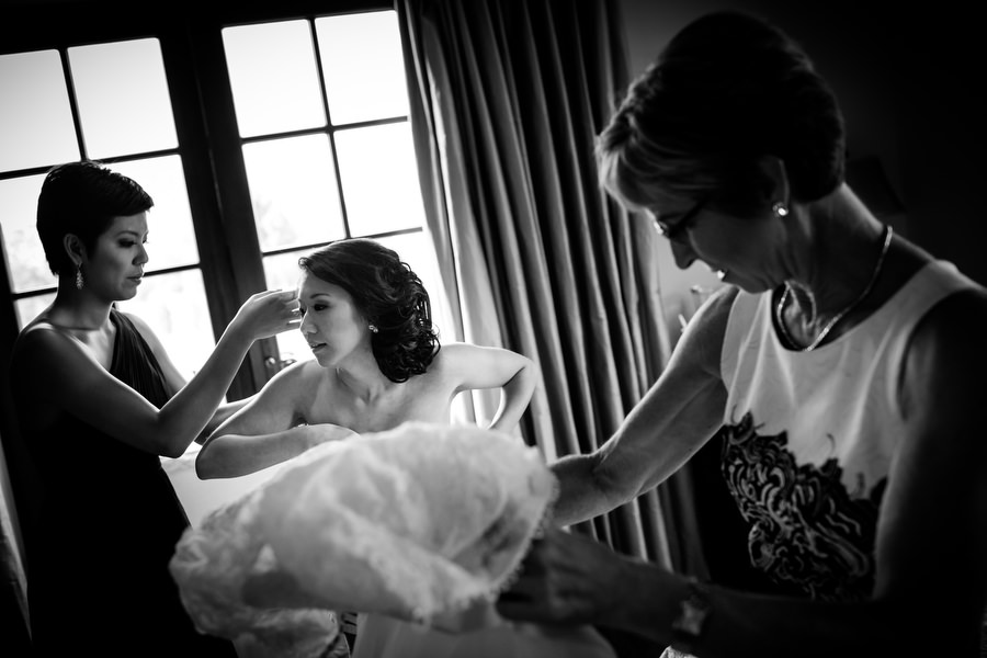 smith_rock_ranch_at_the_canyons_bend_oregon_wedding_stark_photography043