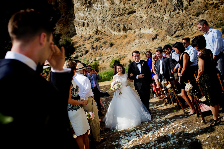 smith_rock_ranch_at_the_canyons_bend_oregon_wedding_stark_photography053