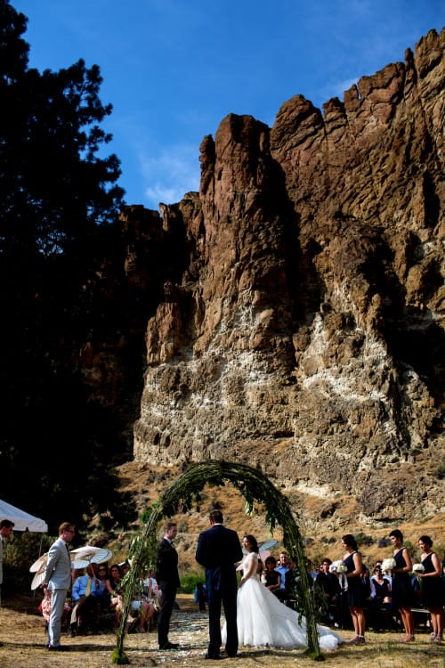 smith_rock_ranch_at_the_canyons_bend_oregon_wedding_stark_photography055