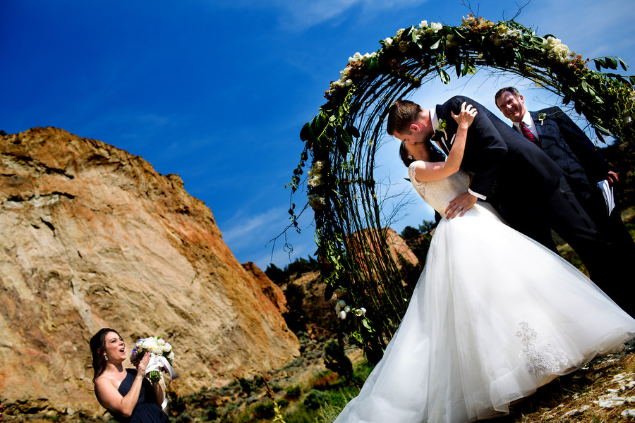 smith_rock_ranch_at_the_canyons_bend_oregon_wedding_stark_photography057