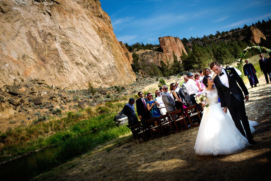 smith_rock_ranch_at_the_canyons_bend_oregon_wedding_stark_photography058