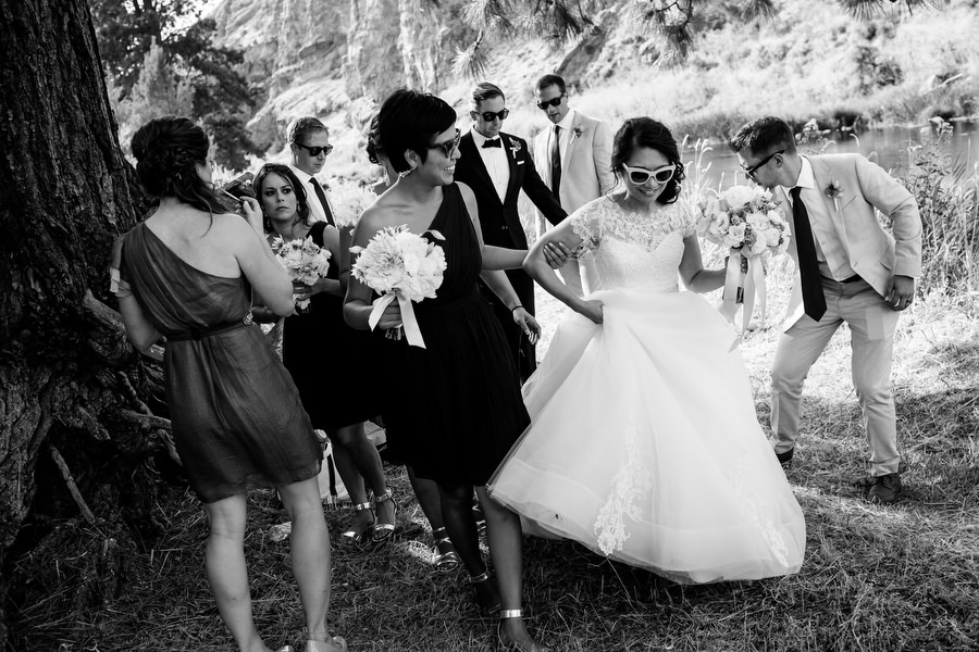 smith_rock_ranch_at_the_canyons_bend_oregon_wedding_stark_photography059