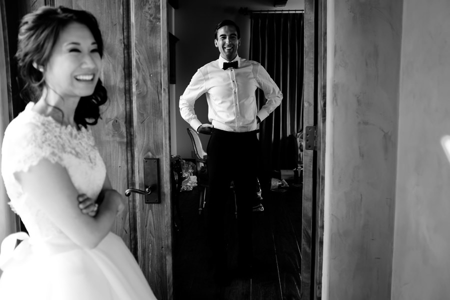 smith_rock_ranch_at_the_canyons_bend_oregon_wedding_stark_photography070