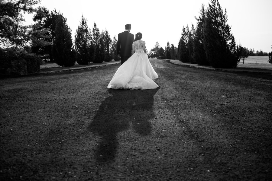 smith_rock_ranch_at_the_canyons_bend_oregon_wedding_stark_photography075