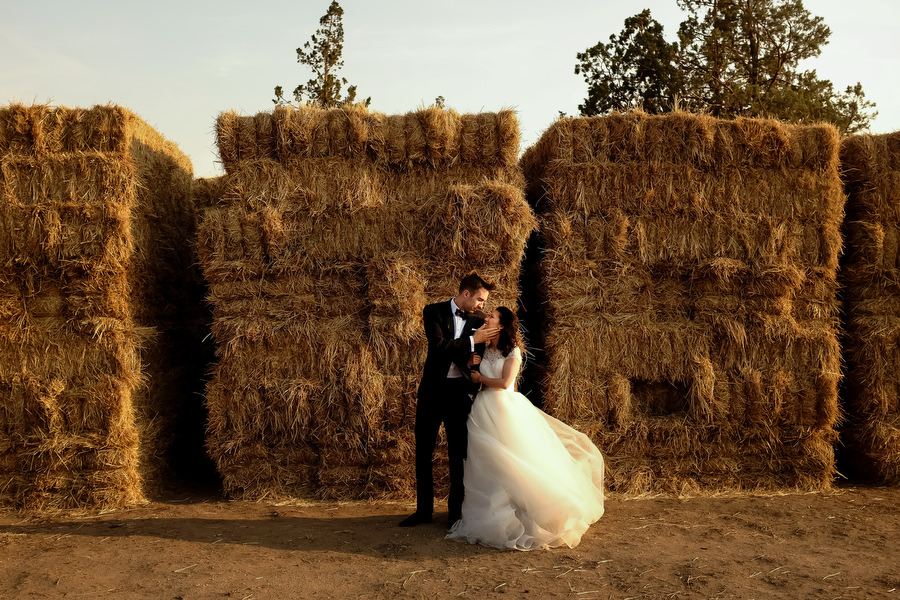 smith_rock_ranch_at_the_canyons_bend_oregon_wedding_stark_photography076