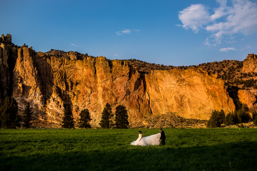 smith_rock_ranch_at_the_canyons_bend_oregon_wedding_stark_photography077