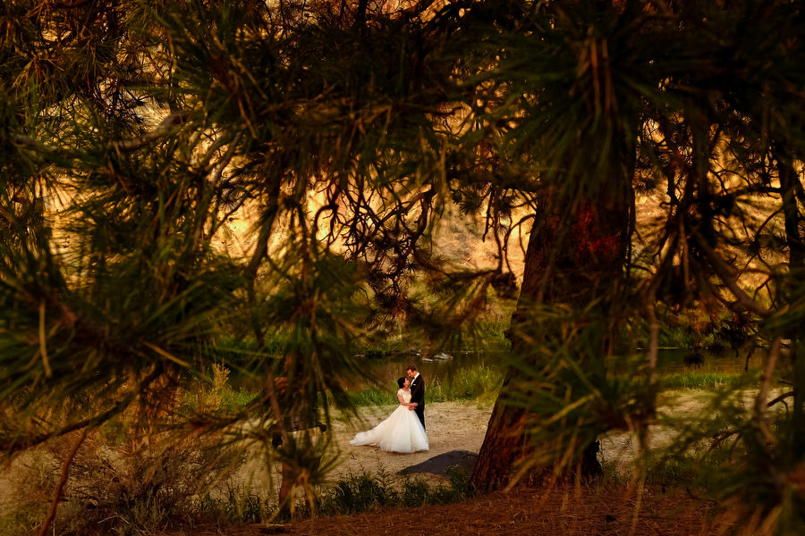 smith_rock_ranch_at_the_canyons_bend_oregon_wedding_stark_photography080