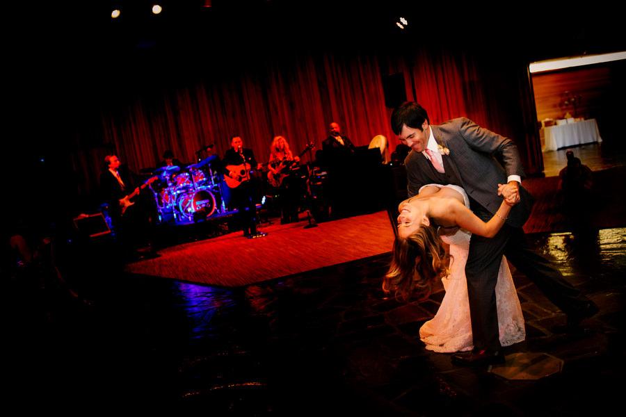 world_forestry_center_wedding_stark_photo001