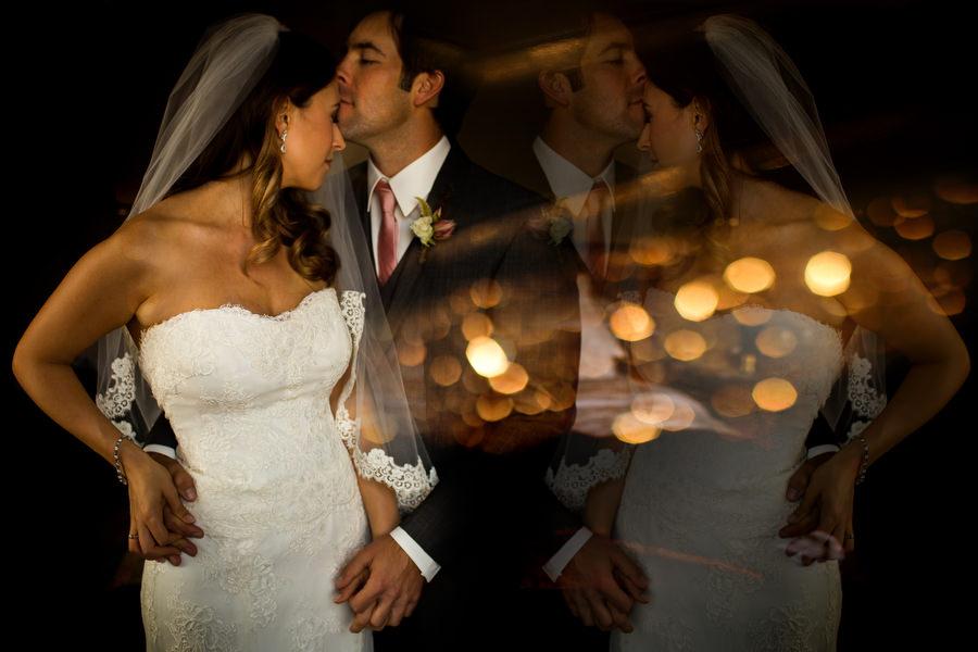 world_forestry_center_wedding_stark_photo010